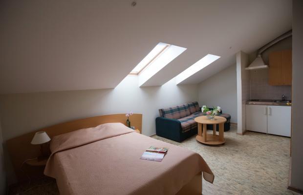 фото Palves Namai (Guesthouse Palve) изображение №18