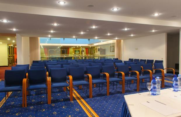 фото отеля Hotel Roma (ex. FG Royal Hotel; De Rome) изображение №5