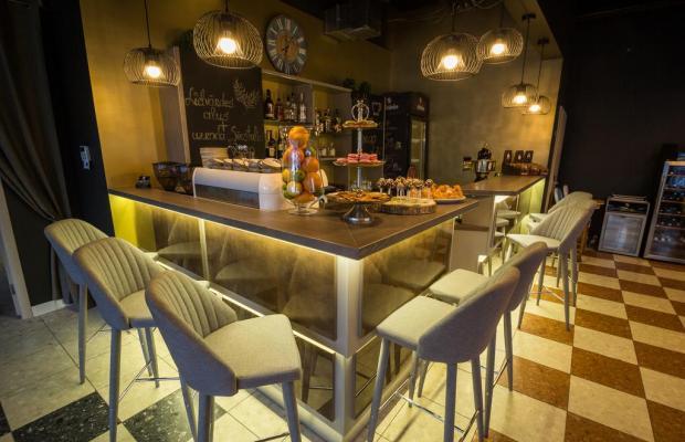 фотографии Rixwell Bauska Hotel изображение №20