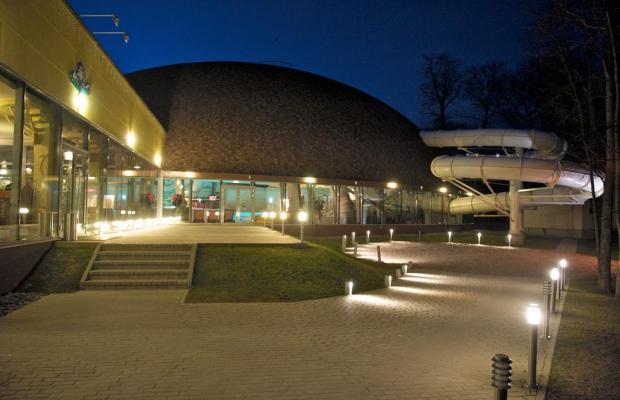 фото Grand SPA Lietuva – Hotel Lietuva изображение №22