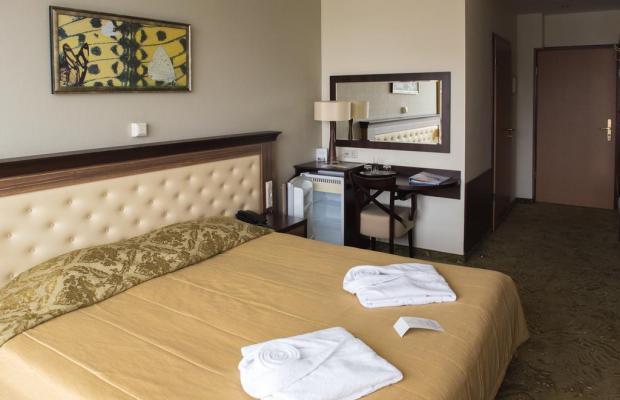 фотографии Grand SPA Lietuva – Hotel Lietuva изображение №12