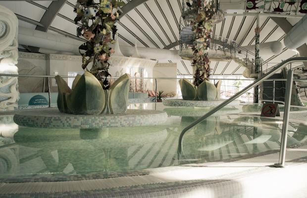 фото отеля Grand SPA Lietuva – Hotel Lietuva изображение №5