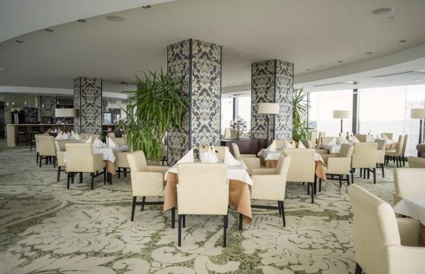 фотографии Grand SPA Lietuva – Hotel Lietuva изображение №4