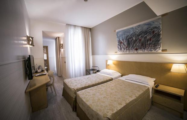 фотографии отеля Hotel Aphrodite изображение №3