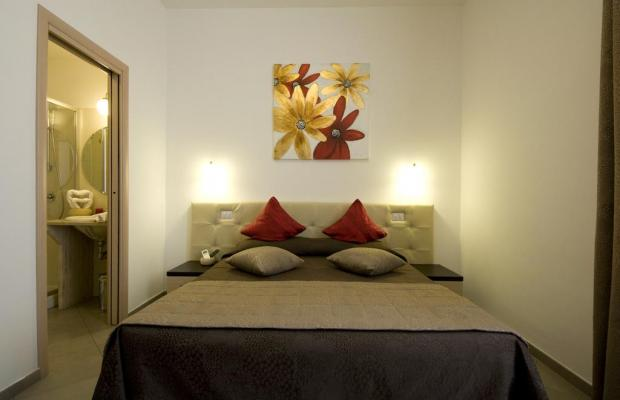 фото отеля Ara Pacis Inn изображение №13