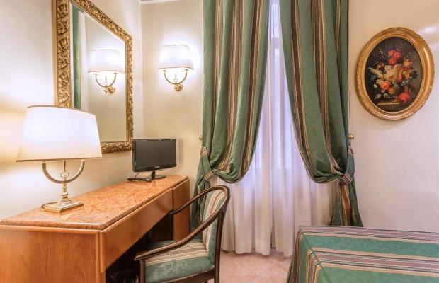 фото отеля Archimede изображение №25