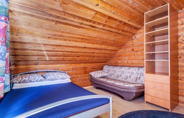 фото отеля Vila Aura изображение №5