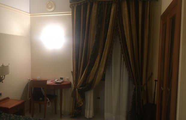 фото Champagne Palace изображение №6
