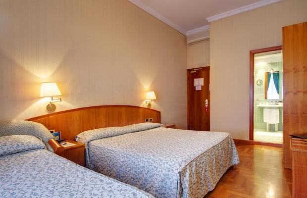 фотографии отеля Corot изображение №3