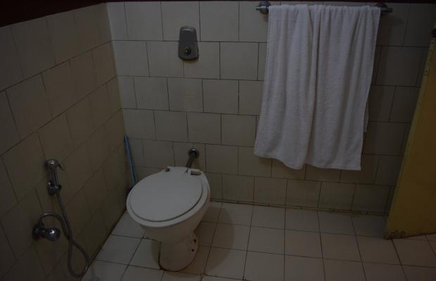 фото отеля Amigo Plaza (OYO 1491 Hotel Amigo Plaza) изображение №5