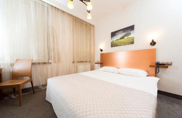 фотографии отеля Rixwell Terrace Design (ex. Wellton Terrace Design; Elizabete) изображение №11