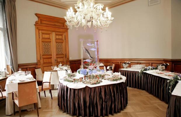 фото Europa Royal Riga изображение №10