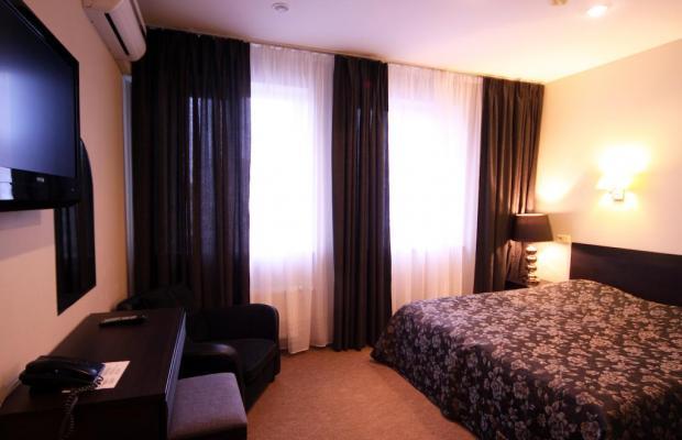 фото отеля Felicia изображение №5