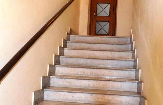 фото отеля La Papessa изображение №5