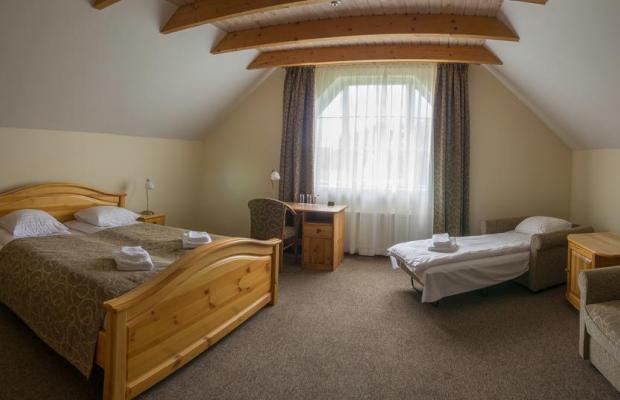 фотографии отеля Livkalns изображение №19