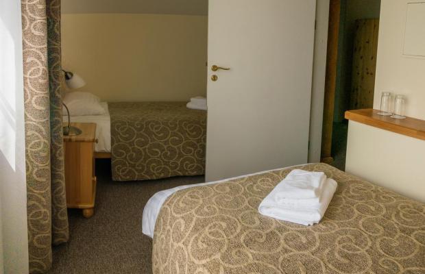 фото отеля Livkalns изображение №17