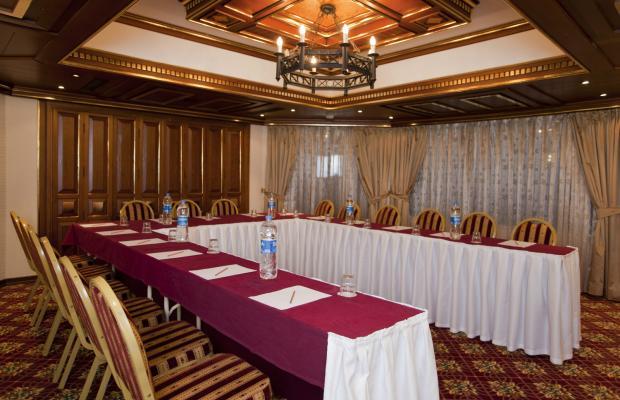 фотографии отеля Club Hotel Sera изображение №75