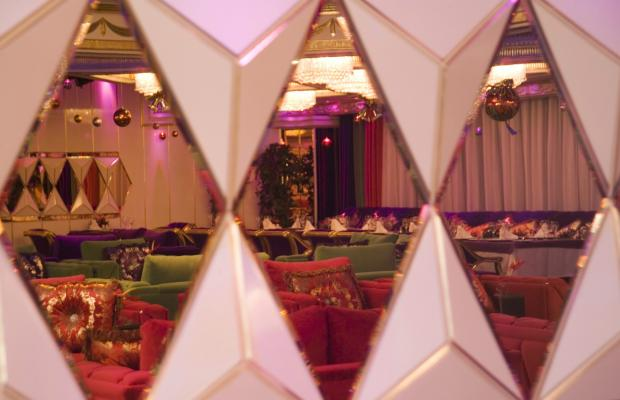 фото отеля Club Hotel Sera изображение №9
