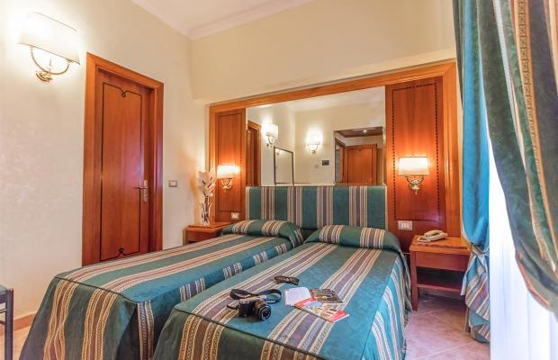 фотографии Raeli Hotel Lazio (ex. Lazio) изображение №28