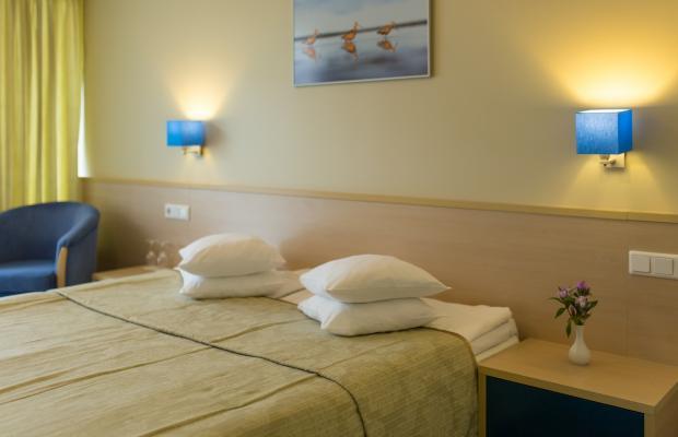 фото отеля Saaremaa Spa Hotell Ruutli изображение №13