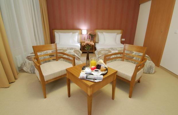 фото отеля Astrum Palace изображение №25