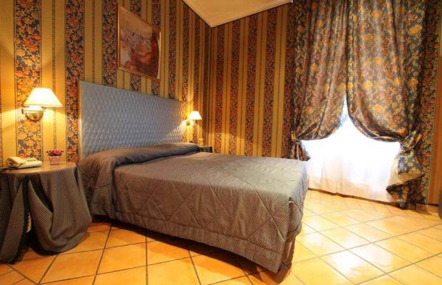 фото отеля Lirico изображение №29