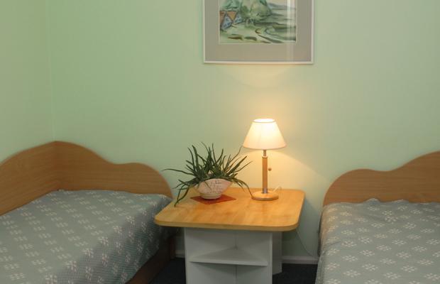 фото отеля Egliu Slenis изображение №29