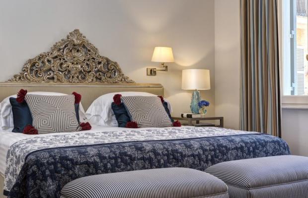 фото Rocco Forte Hotel De Russie изображение №30