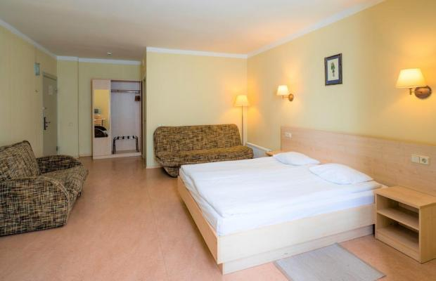 фотографии Rixwell Domus (ex. Kolonna Hotel Riga) изображение №24