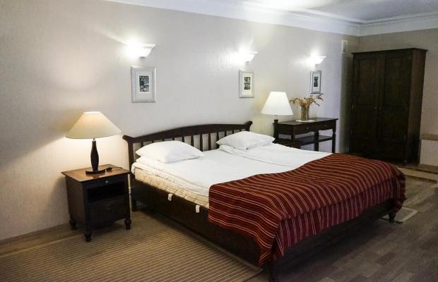 фото отеля Senasis Pastas изображение №17