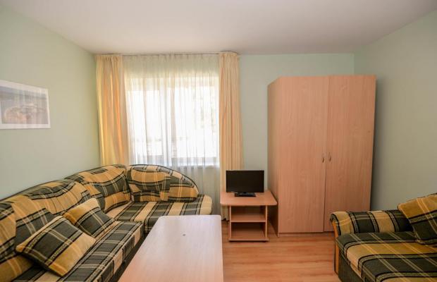фотографии отеля Guest House 777 (ex. Egliu Paunksme) изображение №11