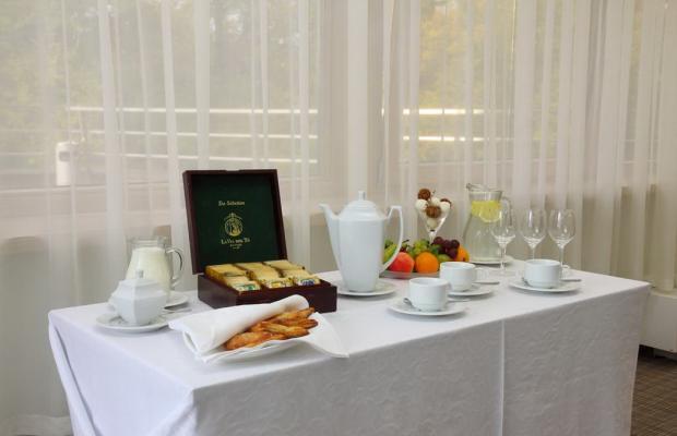 фото отеля Gabija изображение №17