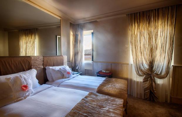 фото отеля Barocco изображение №17