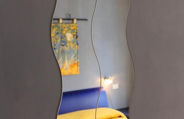 фотографии отеля Basilica Square B&B изображение №11