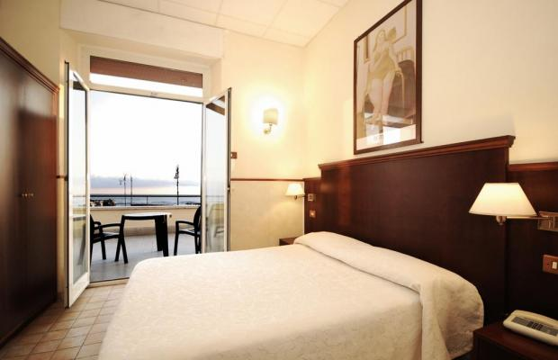 фото отеля Belvedere Century изображение №17