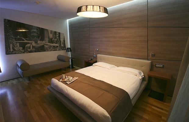 фотографии Berg Luxury изображение №20