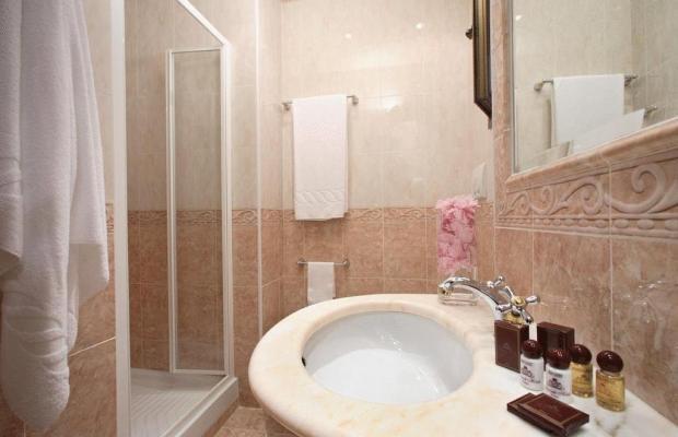 фото отеля Leonardi Hotel Bled изображение №25