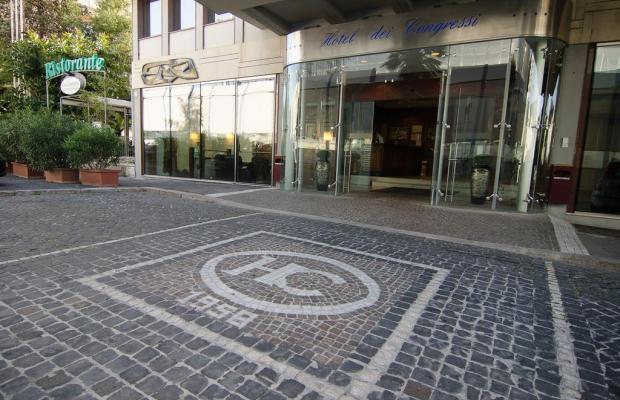 фото отеля Dei Congressi изображение №1