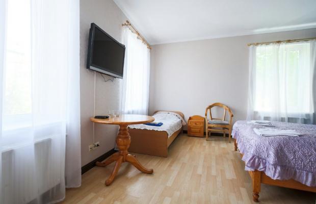 фото Well (ex. Livonija) изображение №6