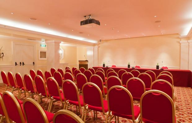 фото отеля Massimo D`Azeglio изображение №37