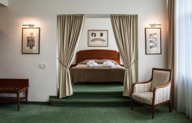 фото отеля Kaunas изображение №13