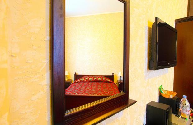 фото отеля Monte Kristo изображение №33