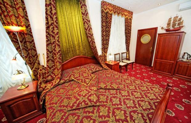 фото отеля Monte Kristo изображение №13