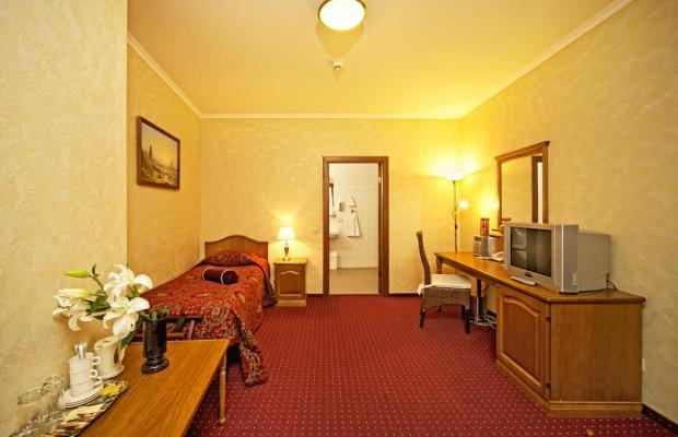 фото отеля Monte Kristo изображение №9