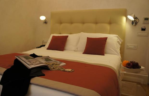 фото отеля Hotel Navona изображение №45