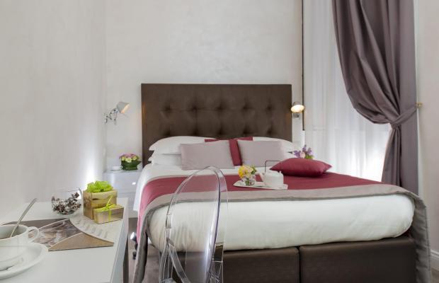 фотографии Hotel Navona изображение №24