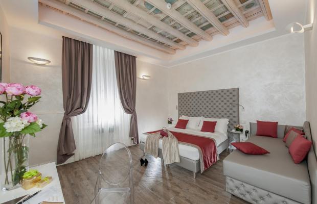 фото отеля Hotel Navona изображение №13