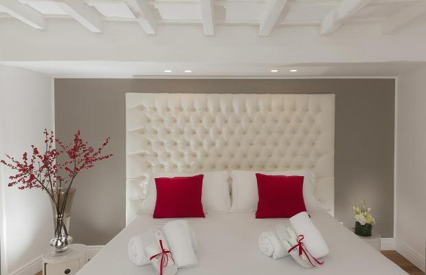 фотографии Hotel Navona изображение №8