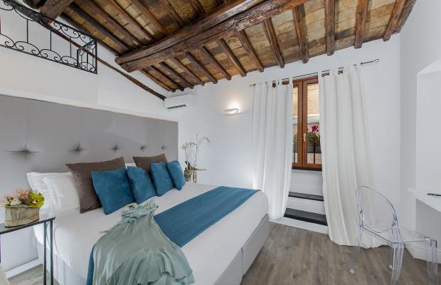 фотографии Hotel Navona изображение №4