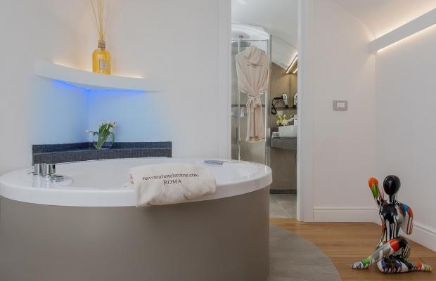 фото Hotel Navona изображение №2